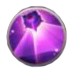 Skill-Pasif-1 phoveus